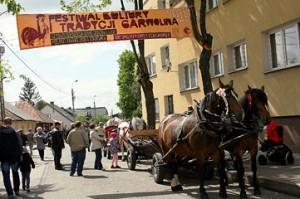 A-garwolin-festiwal1