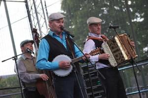 garwolin-festiwal