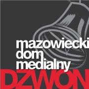 mdm_logo_FB
