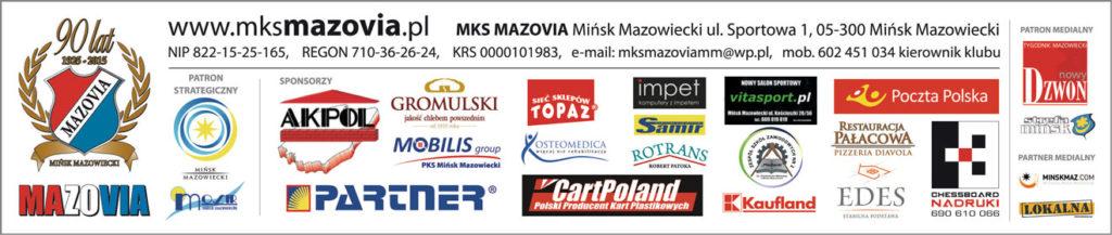s-mazovia