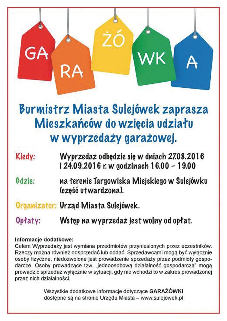 r-sulejowek-garazowka