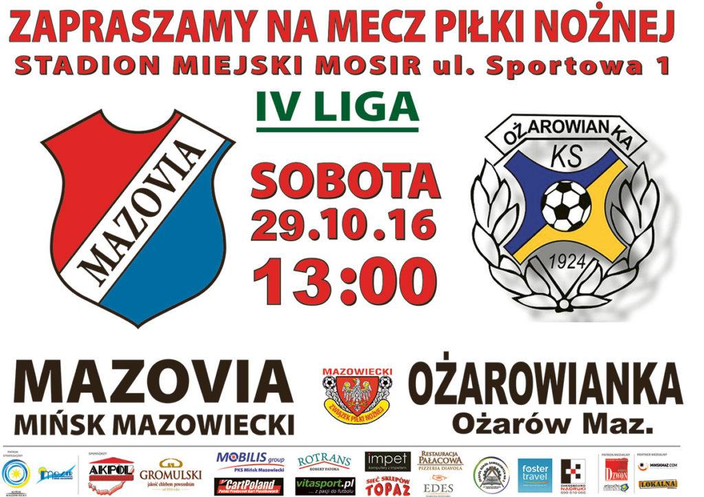s-mazovia-plakatq