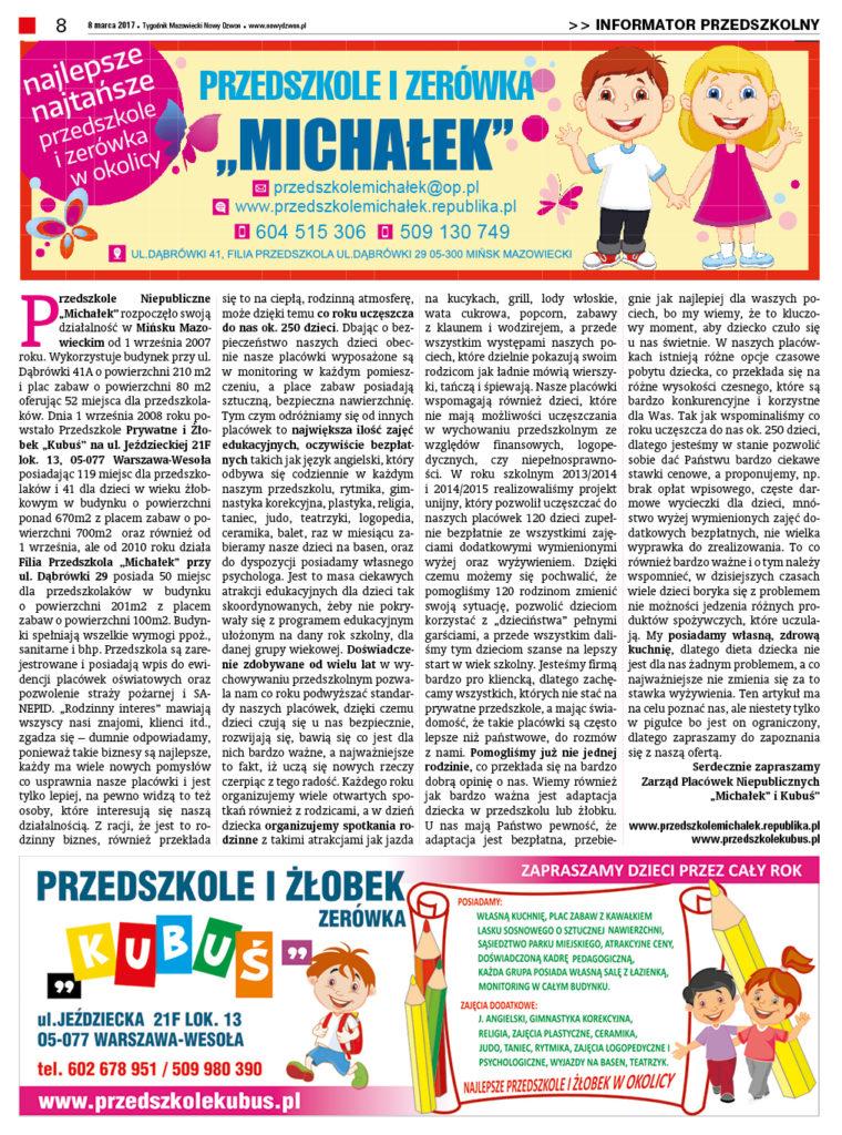 informator_przedszkolny2017_4