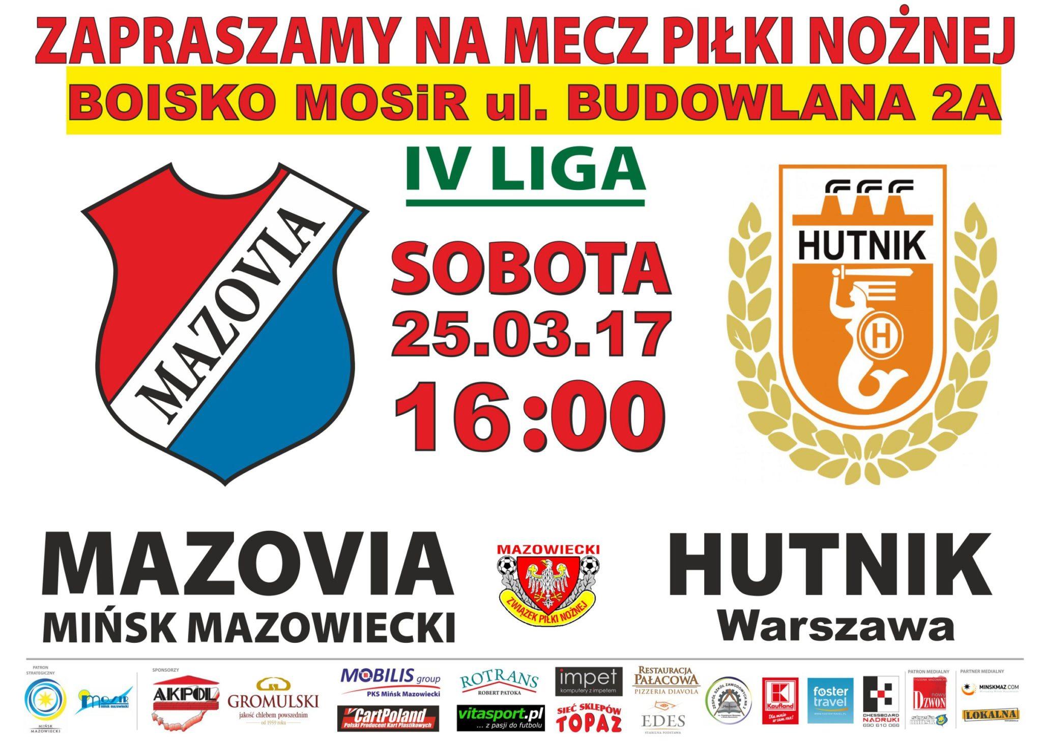 mazovia-plakat