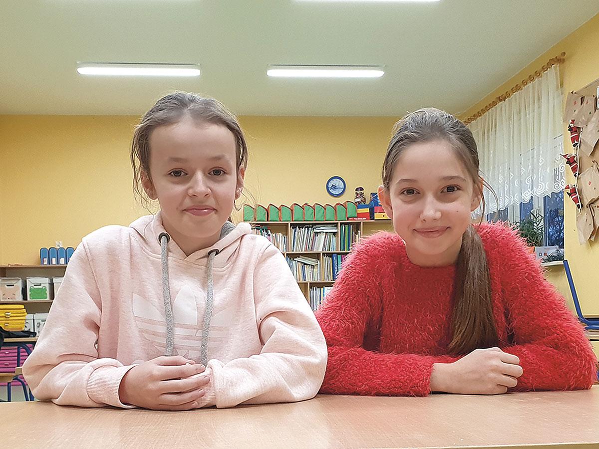 kolorowanka