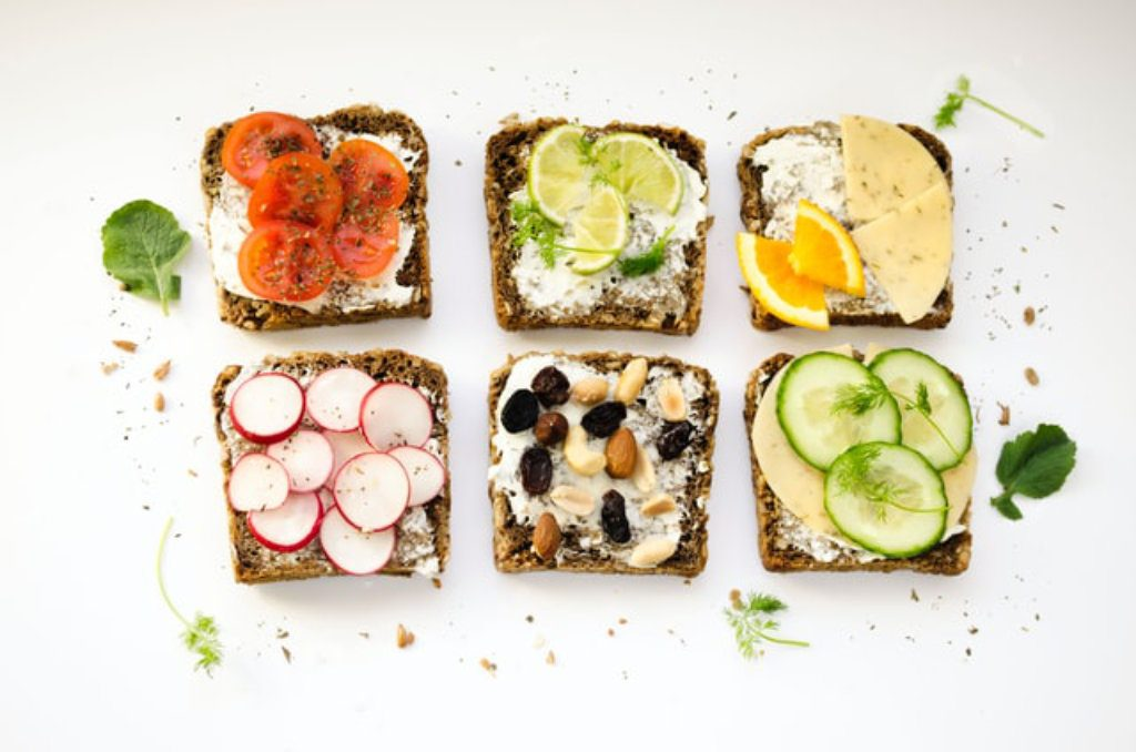 najlepsza dieta pudełkowa zdostawą, dobry catering dietetyczny