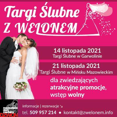 targi-z-welonem2021-reklama